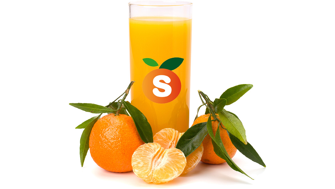 Sobre la vitamina C