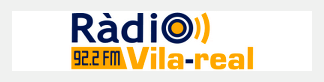 Supernaranjas en Radio Vila-real.