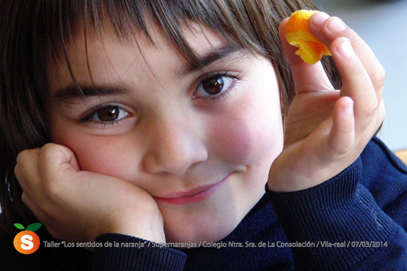 taller-SUPERNARANJAS-consolacion-vila-real-201421