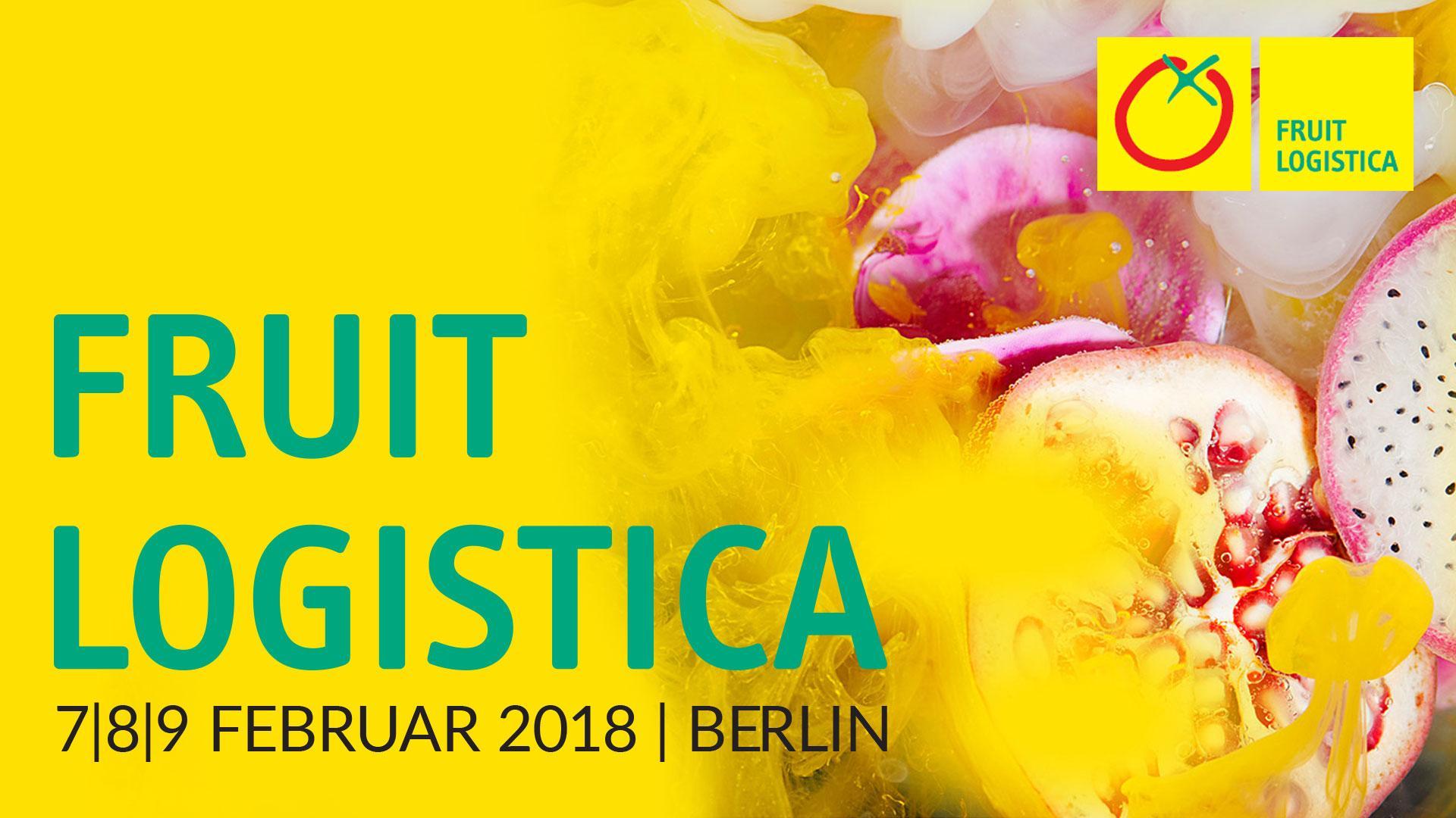 Las Clementinas están muy valoradas en Berlín