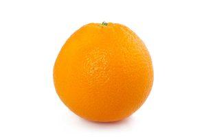 pelar-naranjas-con-cuchara
