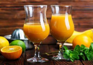 naranja-10-razones-para-consumo