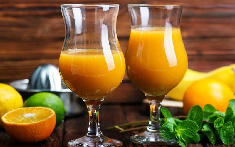 10 razones por las que es buenos consumir Naranjas