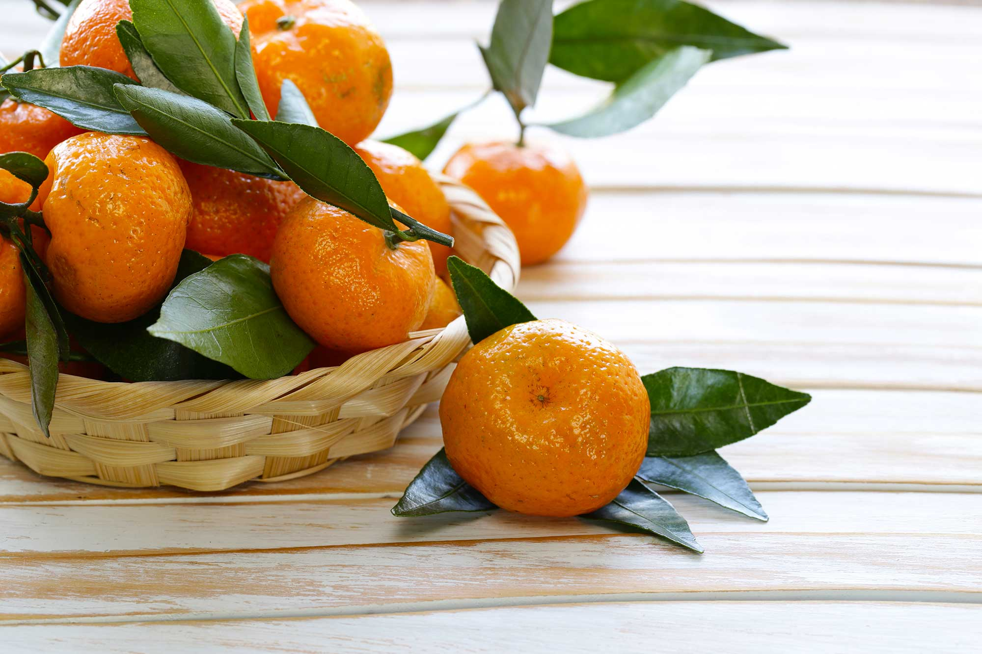 mandarinas-beneficios-salud