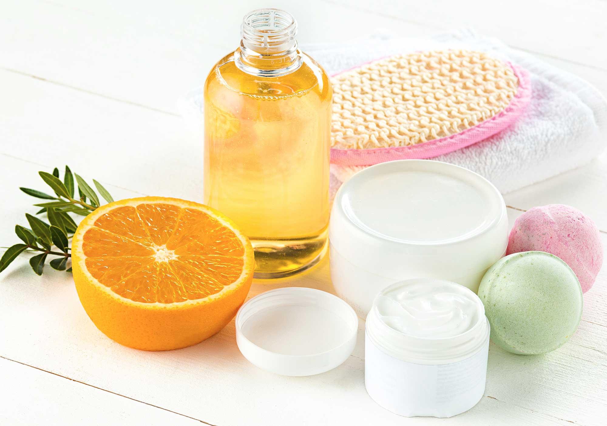 aceite-de-naranjas