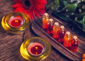 5 Usos de la Naranja que te sorprenderán