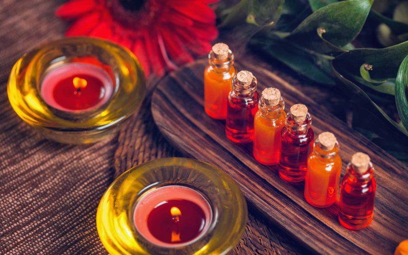 5 utilisations d'Orange qui vont vous surprendre