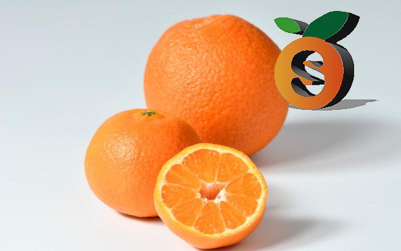 Naranjas y COVID